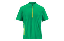 Vaude Men's Skale Shirt II meadow
